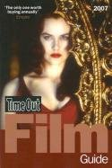 Time Out Film Guide 2007 #ост./не издается#