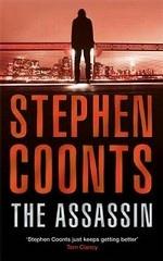 The Assassin