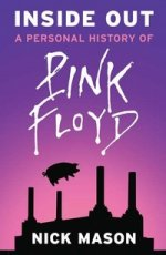 Inside Out: History of Pink Floyd