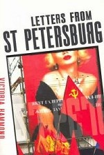 Letters from St. Petersburg