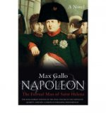 Napoleon 4 (PB)