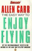 Easyway to Enjoy Flying