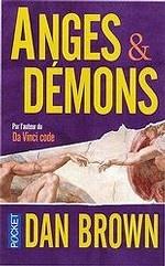 Anges et Dé mons