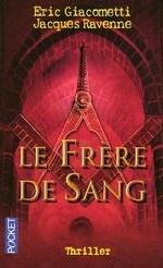 Le Frè re de Sang
