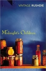 Midnight`s Children