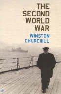 Second World War (TPB)