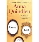 Every Last One (Exp) NY Times bestseller
