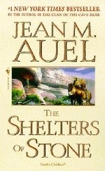 The Shelters of Stone: Earth`s Children