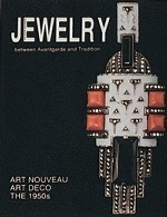 Theodor Fahrner Jewelry