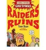 Raiders and Ruins