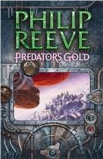Predator`s Gold
