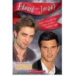Edward or Jacob?