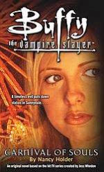 Buffy: Carnival of Souls