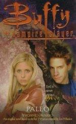 Buffy: Paleo