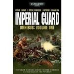 Imperial Guard Omnibus