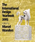 The International Design Yearbook