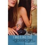 Gossip Girl 5 I like it like that