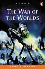 War of the Worlds, The #ост./не издается#