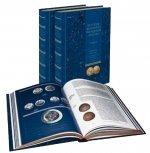 История денежного обращения России (комплект в 2-х томах)