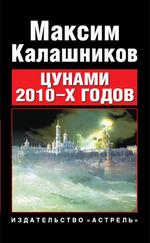 Цунами 2010-х годов