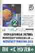 Операционная система Microsoft Windows XP vs. Microsoft Windows 2000