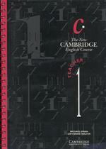 The New Cambridge English Course. Teacher`s book 1