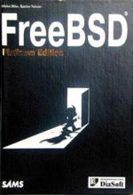 FreeBSD. Platinum Edition