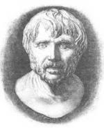 Луций Анней Сенека. Его жизнь и философская деятельность