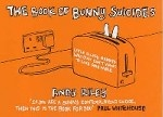 Book of Bunny suicides
