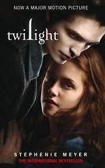 Twilight (film tie-in)