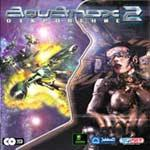 Aquanox 2 Jewel