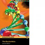 The Double Helix +CD
