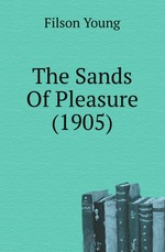 The Sands Of Pleasure (1905)