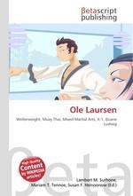 Ole Laursen