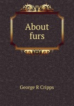 About furs