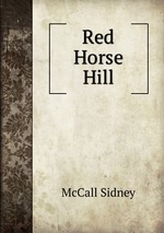 Red Horse Hill