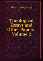 theological essays Database of free theology essays - we have thousands of free essays across a wide range of subject areas sample theology essays.