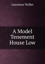 A Model Tenement House Low