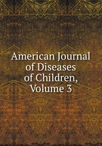 american journal reviews of child and family The journal also publishes brief reports contributors to jmf come from diverse fields and disciplines, including family science child education abstracts, book review index, abstracts for social workers, social sciences citation index, and guide to reviews of books from and about hispanic.