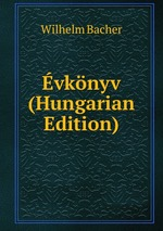 vknyv (Hungarian Edition)