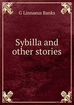 Sybilla and other stories