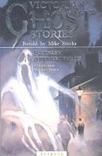 Рассказы о привидениях