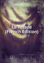 La Pelade (French Edition)