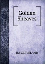 Golden Sheaves