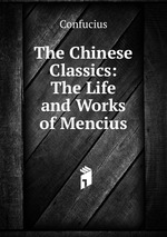 the life and times of confucius Life of confucius, a timeline made with timetoast's free interactive timeline making software.