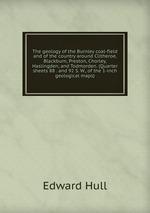 Обложка книги Нравственно-эстетические искания русского романтизма и религия (1820-1840 гг.)