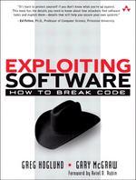 Exploiting Sofrware