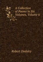 an introduction to the analysis of the variety of diction and tone in poems Basics of english studies: an introductory course for students of  very dense use of such specialised language poems usually try to express their meaning in much less space than, say, a novel or even a short story  42 types of poetry key terms: lyric poetry elegy ode sonnet dramatic monologue.