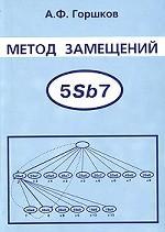 Метод замещений