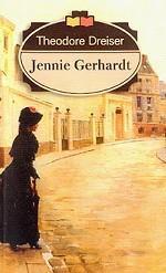 Jannie Gerhardt